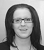 Nicole Braher