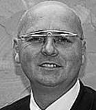 Alfred-Brandner