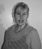 Marianne Pfaller