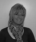 Ursula-Brandner